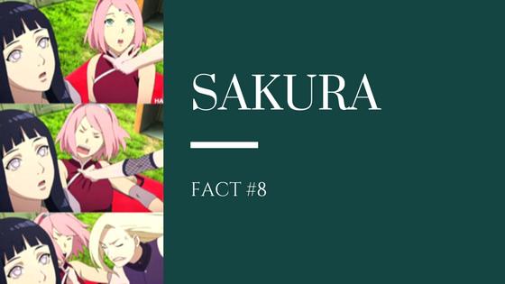 fact_8