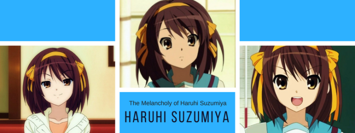 HARUHI (0)