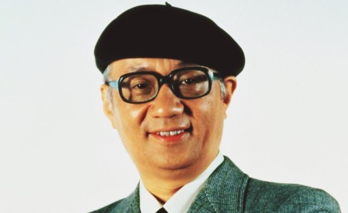 osamu-tezuka-portrait