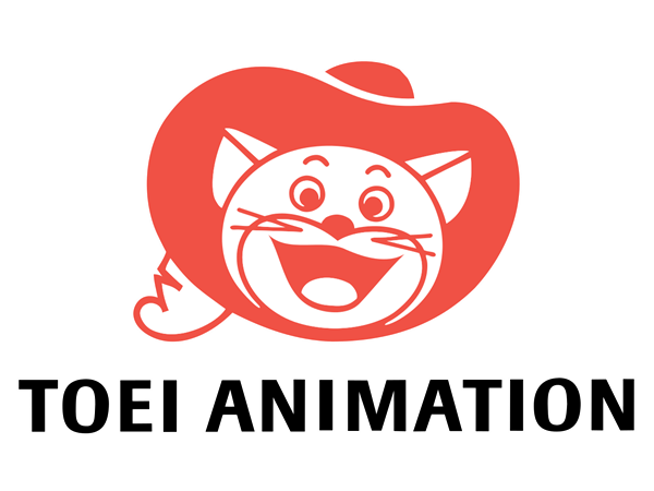 Toei_Animation_logo.svg