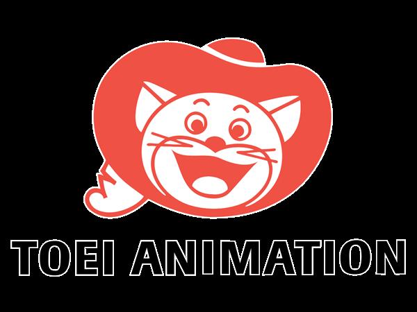 Toei_Animation_logo.svg
