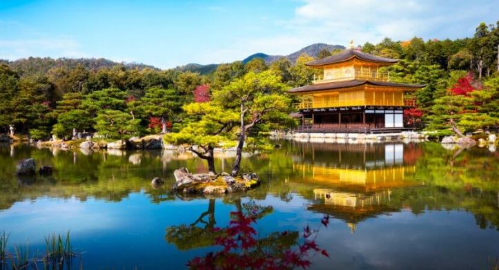 Kinkakuji-Far-Shot-Pond-830x450
