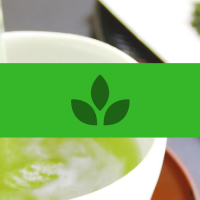 TEA – Why is it loved by Japanese People & Other Countries