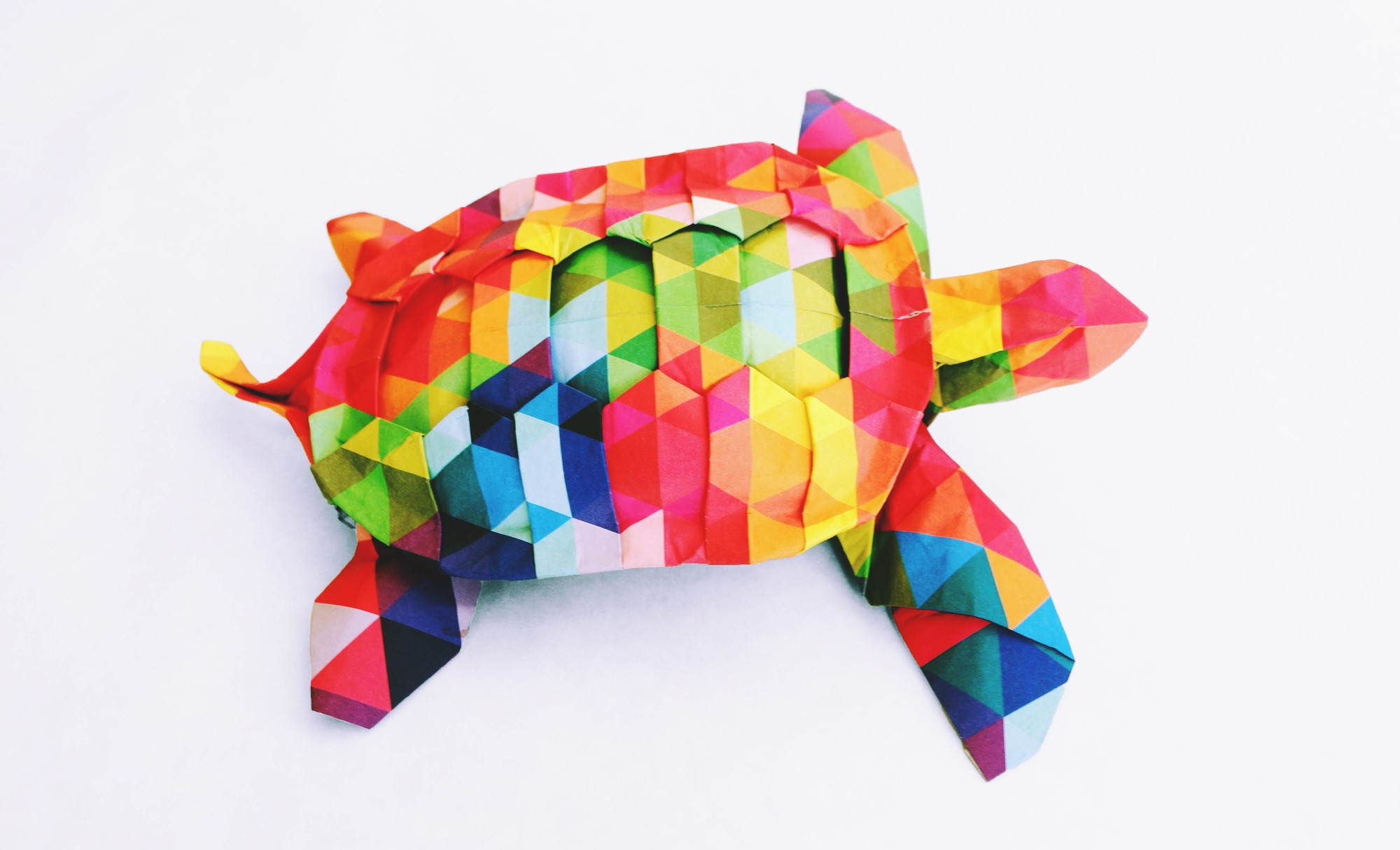 Japanese Origami – JAPAN RYAN - photo#50
