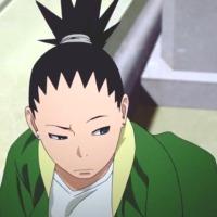 Shikadai Nara 1