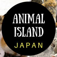 Animal Places in Japan